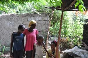 Etiopia 2013 Wonji proyecto mujeres - 7802